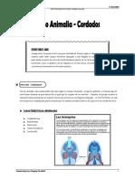 III trimestre zoologia 2.pdf