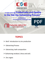 Technical Seminar for Galvanizers  March 2012  Mike Ainsley_Update.pdf