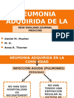 infecto presentacion.pptx