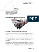 GP_Unidad_3
