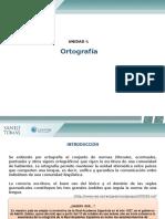 OrtografiaA01032016.ppt-1