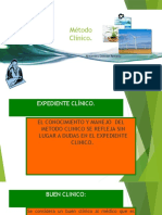 metodoclinico
