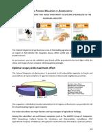 Jornal Agrobusiness 2014