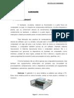 APOSTILA DE HARDWARE.docx