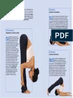 asana_vata.pdf