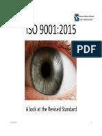 ISO+9001+2000+vs+2015