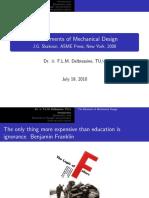 ElementsOfMechanicalDesign.pdf