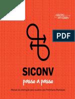 manual SICONV PARA CONVENENTES.pdf