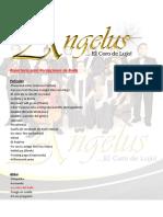 Repertorio para Recepciones de Boda 2016.pdf