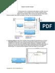 Adaptive Controller Example
