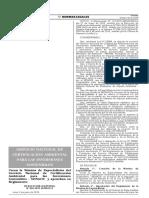RJ-046-2015-SENACE-J.PDF