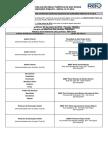 sr_convocacao_cp012016 (2).pdf