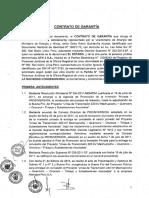 Ref. 1. Contrato Garantias Jpeh 03 Jn 03-06-13