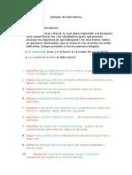 Ejemplo de indicadores de logro.docx