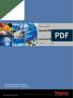 Sorval_RC4.pdf
