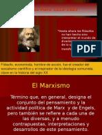Presentación Marx.pptx