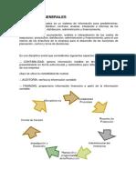 Fundamentos-de-costos-1.pdf
