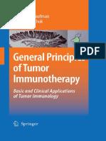 2007 General Principles of Tumor Immunotherap.pdf