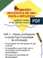 Alarcão,+Isabel+-+Professores+Reflexivos+em+Uma+Escola+Refle.pdf