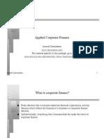 cf2day2007notes.pdf