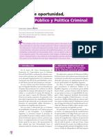420.pdf