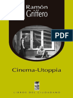 cinema-utoppia.pdf