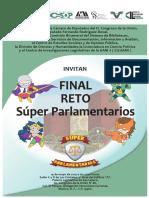 SuperParla.pdf