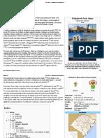 Porto Alegre – Wikipédia, A Enciclopédia Livre