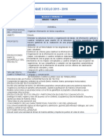Quinto-Grado-Bloque-3-SEMANA-17.docx