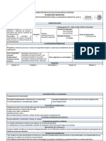 MÓDULO IV_SUBMÓDULO 2_SECUENCIA 1_PERLA PORTILLO.pdf