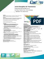 Caracterización-Energética-de-Yacimientos.pdf