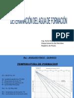 C_lculo_del_Rw_Perfiles_SP_Gr_Caliper_.pdf