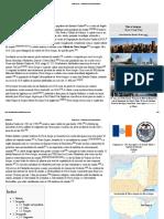 Nova Iorque – Wikipédia, A Enciclopédia Livre