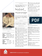Patons_KW500950_08_kn_sweater.en_US.pdf