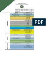 Matrices y Descripcion Imprimir