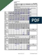 II_of_II_Part7.pdf
