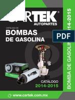 bombas_gasolina_2014_15.pdf