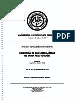 CURSO DE ALTA TENSION CALC MEC CONDUCTORES.pdf
