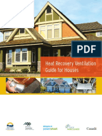 HRV Guide for Houses- Compiled_web