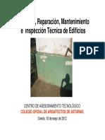 fisuras (1).pdf
