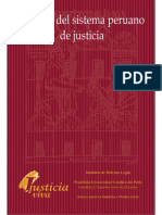Manual Sistema Peruano 1