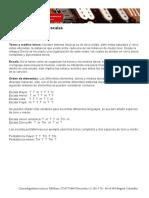 funcionamientoescalas.pdf
