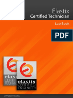 Lab Ect Book Esp