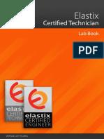 Lab Ect Book Esp