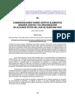 93_-_Lopez_Camacho.05_-_Digital.pdf