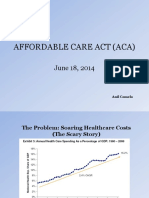 AFFORDABLE_CARE_ACT_-_Healthcare_Cost_Containment_Taskforce.pdf