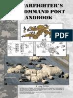 Warfighter Cp Handbook 2009070