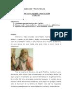 2_GUÍA DE FILOSOFÍA Y PSICOLOGÍA 4° MEDIO