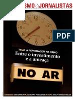 Revista Jornalismo & Jornalistas_N40_2009.pdf