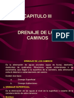 CAMINOS II - CAPIII.ppt